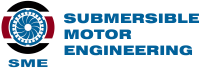 Submersible Motor Engineering
