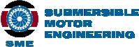 Submersible Motor Engineering